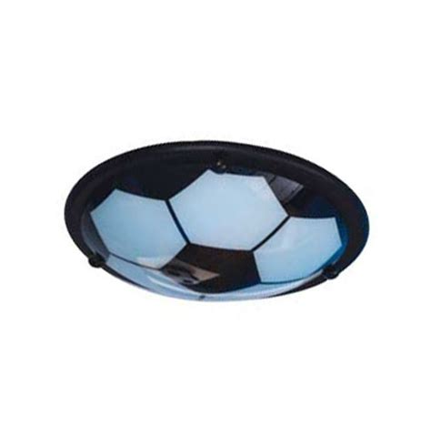 Football Ceiling Light Football Ceiling Light Football Ceiling Light Football Bedrooms Easy To Fit Childs Football