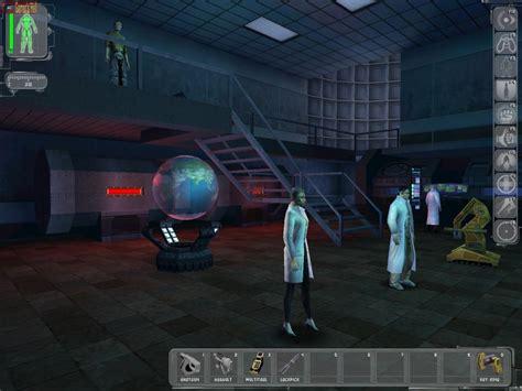 Topi Trucker Deus Ex Mankind Divided 04 deus ex pc screenshot 9004