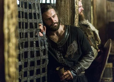 best 25 rollo lodbrok ideas on pinterest ragnar best 25 rollo lodbrok ideas on pinterest ragnar