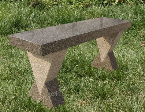 stone benches high quality cheap patio bench 2 stone garden benches