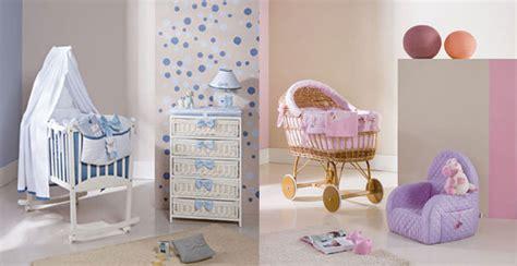 come costruire una culla per neonati lettini per neonati poco spazio camerette per bambini