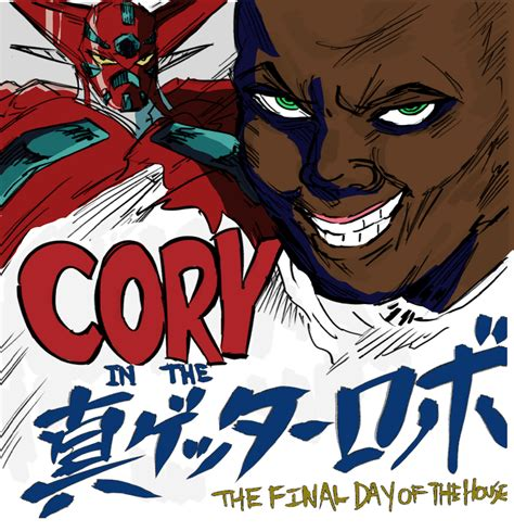 cory in the house review real anime cory in the house know your meme