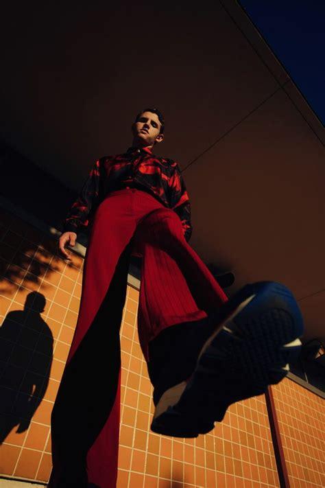 Gucci Pevita Austiene Heels 50729 mmscene style stories knode by zalewski