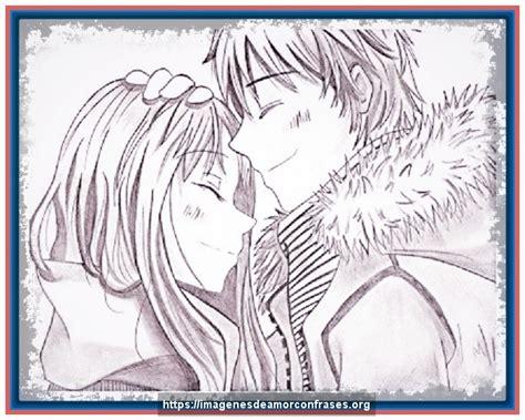imagenes goticas romanticas para dibujar imagenes de anime de amor para dibujar a lapiz faciles