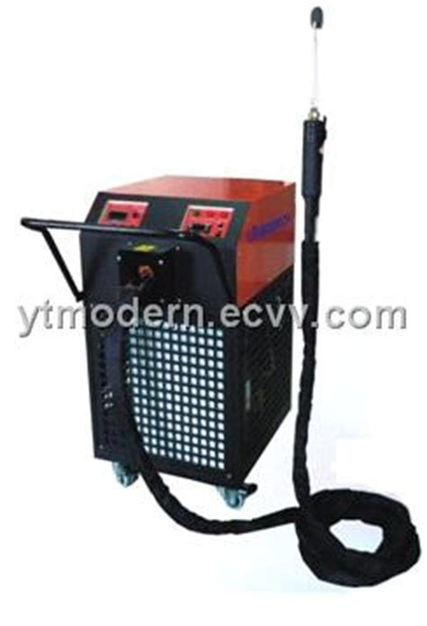 induction heating services induction heater purchasing souring ecvv purchasing service platform