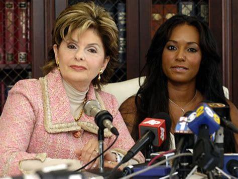 Eddie Murphys Ex Seeks Top Lawyer by Mel B Seeks Child Support From Ex Eddie Murphy Daily