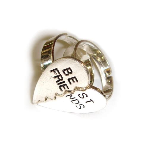 Best Rings by Them Rings Designs Eternity Jewelry