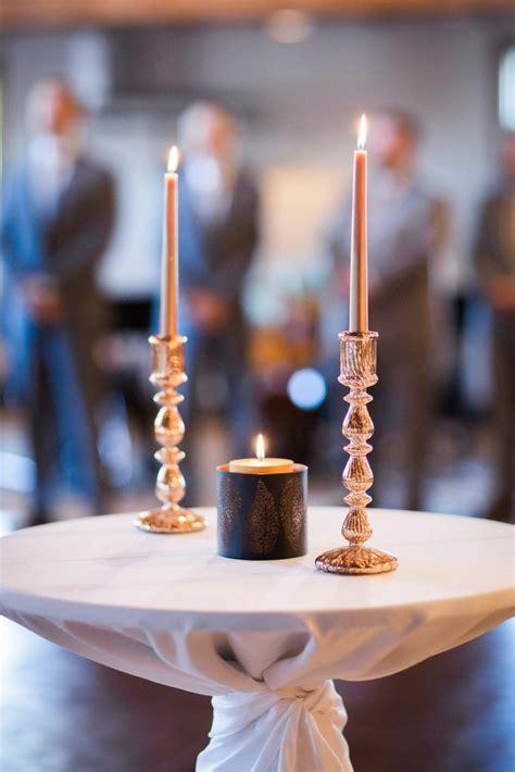 lighting of the unity candle candle lighting ceremony wedding lighting ideas