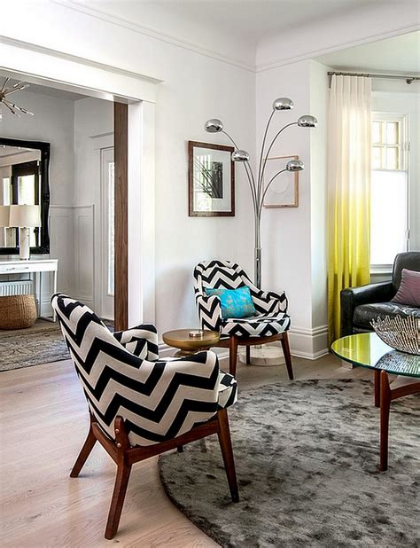 modern livingroom chairs 11 modern interior color trends to try in 2016