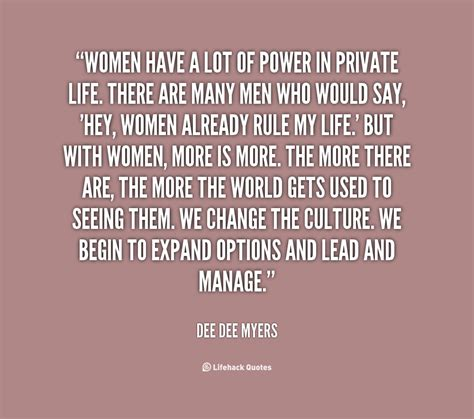 Girl Power Quotes And Sayings Quotesgram And Quotes