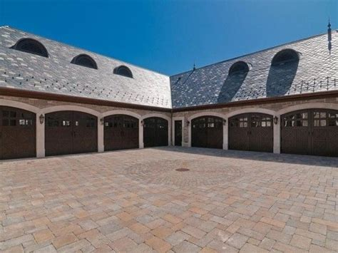 big car garage big garage for all my many cars dream house pinterest tool sheds lakes and toys