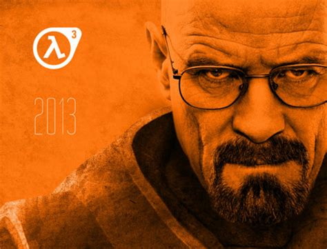 bryan cranston gordon freeman geeks rejoice valve and star trek director keen to make