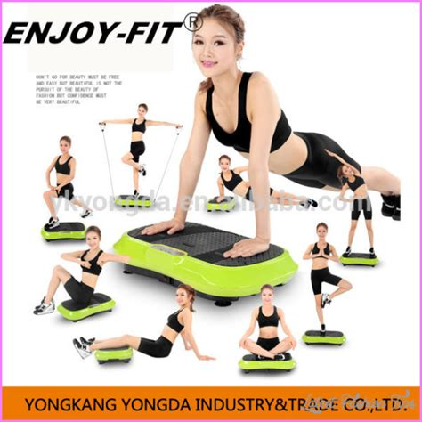 weight loss vibration machine vibration machine exercises for weight loss