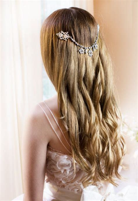 how to wrap wedding hair 1000 ideas about grecian hairstyles on pinterest