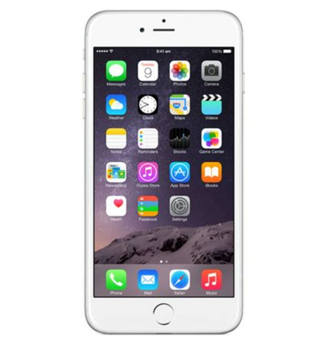 Iphone 6 128 Gb Silver Ex Inter iphone 6 plus 128 gb price in india buy iphone 6 plus 128 gb on snapdeal