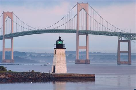 Search Ri Rhode Island October Search In Pictures
