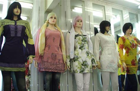 Grosir Kaos Islami Allah Mengawasi Premium Quality perubahan di showroom dhewyz baju muslim dhewyz