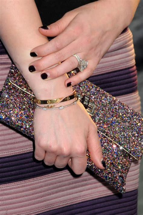 Cartier Love Bracelet Archives   Sparkles and Shoes