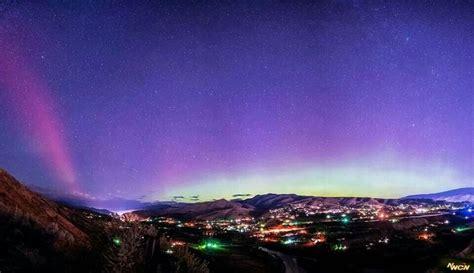 northern lights washington state 145 best images about wenatchi and yakama on pinterest