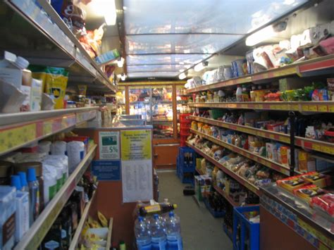 the grossery inside the yucky mart seek and find books on 組圖 影片 的最新詳盡資料 必看 food para