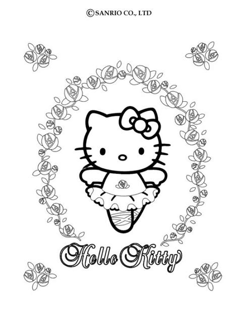 Coloring Pages You Can Color On The Computer Hello Kitty Coloring Pages That You Can Color On The by Coloring Pages You Can Color On The Computer