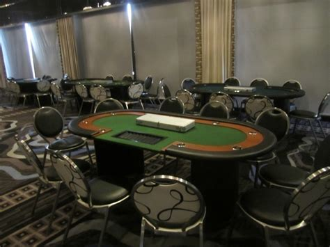 casino table rentals pin by daniel demaio on dads casino