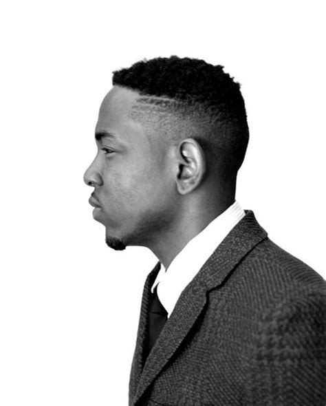 kendric lamar s hair style 17 best images about my mojo so dope on pinterest gloves