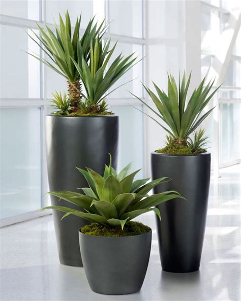 fake plants for home decor 17 best ideas about indoor plant decor on pinterest