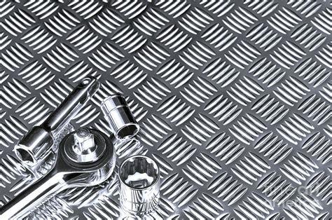 mechanic background mechanical socket background photograph by richard