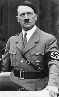 biografi adolf hitler wikipedia video inilah 6 diktator paling kejam brutal yang