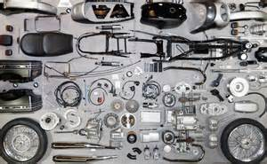 Parts For Bmw Just A Car True Parts Support Superiority This Is