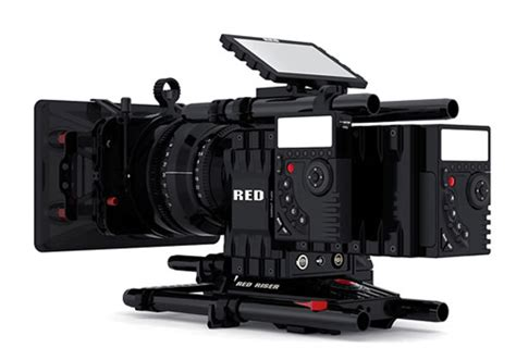 film camera red epic james cameron buys 50 red epic m cameras avatar 2