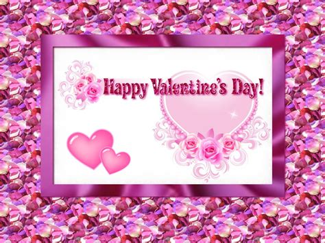what does happy valentines day messages quotes images pictures poems wallpapers
