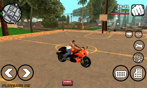 gta san andreas apk android gta san andreas modern mod mobile android apk data v1 05 play android apk