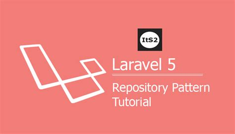 Repository Pattern In Laravel 5 | solve installation request for guzzle guzzle in laravel