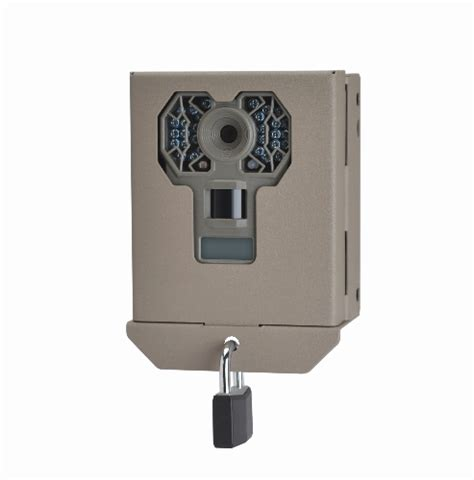 security box for g series