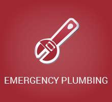 Emergency Plumbing by Emergency Plumbing