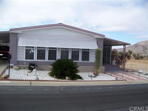 houses for sale in yucca valley ca mobile home for sale in yucca valley ca mobile yucca valley ca