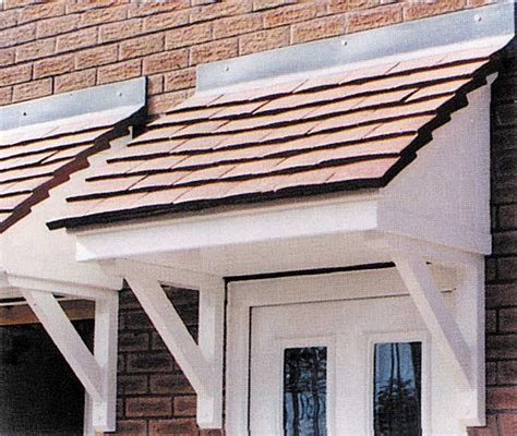 Upvc Front Door Canopy Canopies Front Door Canopies Front Doors Canopy