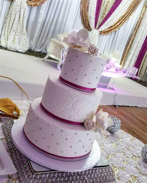 Amazing Cakes by Welcome To Amazing Cakes Amazing Cakes