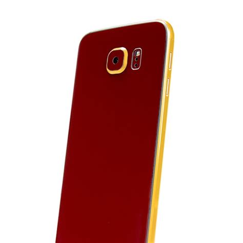live themes for galaxy s6 edge hero series wraps skins for galaxy s6 edge
