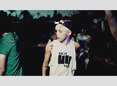 G-Dragon – Crooked MV Gallery | UK K-pop Blog - K-pop News ... G Dragon 2013 Crooked