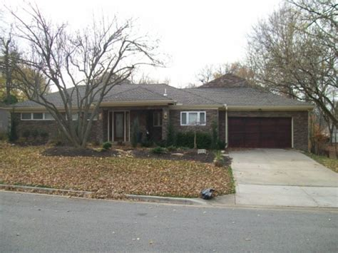 houses for sale leawood ks 8808 aberdeen st leawood kansas 66206 bank foreclosure info reo properties and bank