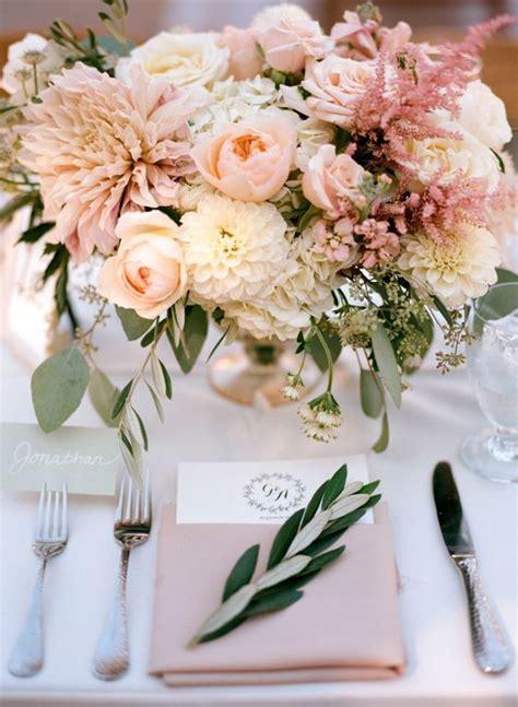 Romantische Tischdeko Hochzeit by Die Besten 25 Romantische Vintage Hochzeiten Ideen Auf