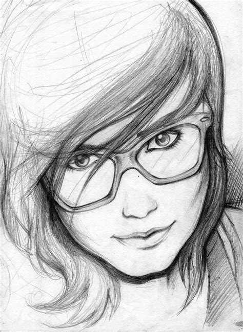 Sketches 1080p by Pencil Sketches Of Easy Pencil Drawings Of