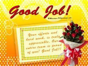Appreciation Message Employees appreciations messages to employees appreciation love messages