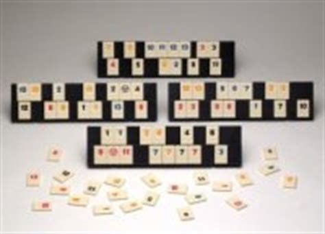 how many tiles do you start with in scrabble how many tiles to start rummikub tile design ideas