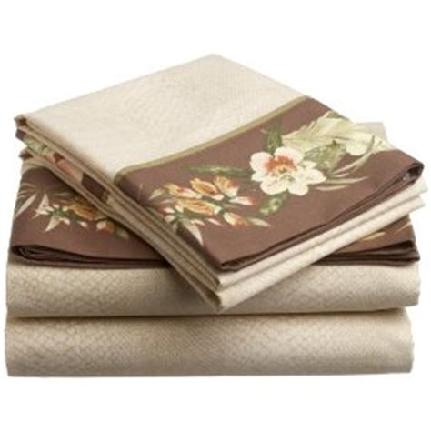 croscill brazil bedding sale bedding sets collections
