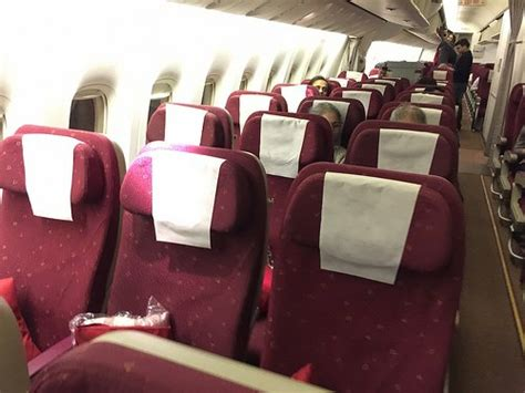 jet seats fly with jet airways to india on travels