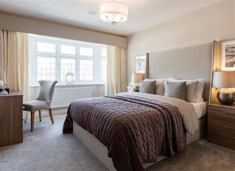 coppice bedrooms the coppice new 2 3 4 and 5 bedroom homes in leegomery